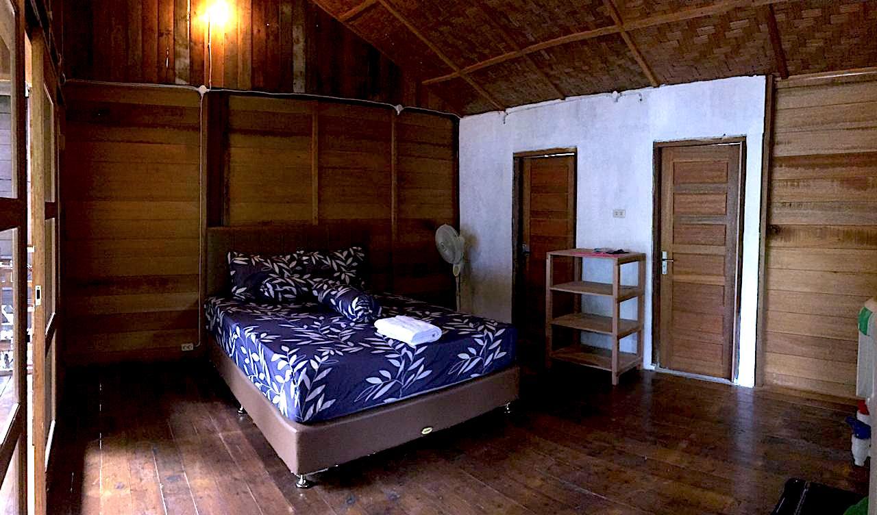 classic_bungalow_diving_center_indonesia_1
